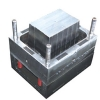 pallet, turnover box mould
